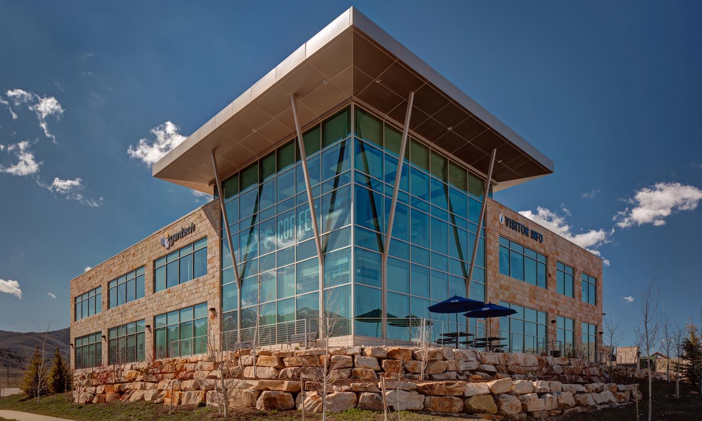 Park City Tech Center