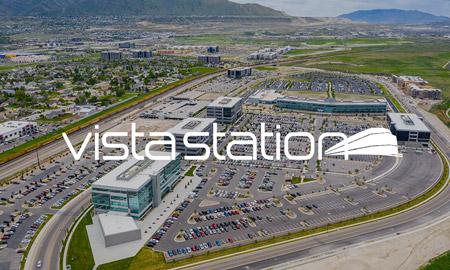 Vista Station