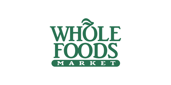Whole foods | Boyer Company