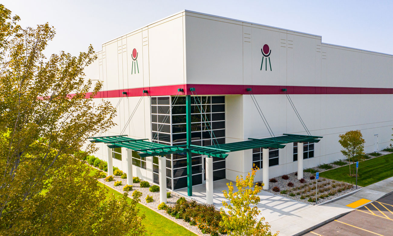 Utah real estate | Boyer Company